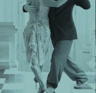 Mercredi 23/05/18 Stage Tango Argentin
