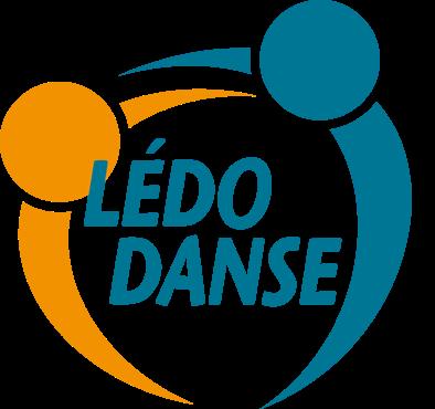 Lédodanse (ex-Lédorock) – Apprendre à danser à Lons-le-Saunier