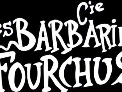 9 février Bal Rock des Barbarins Fourchus