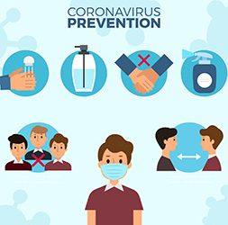 Protocole sanitaire Lédodanse version du 28 aout 2020